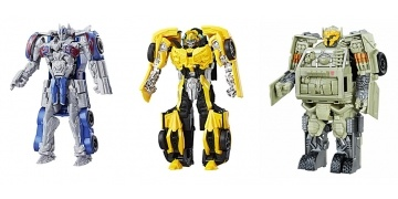 transformers-turbo-change-figure-gbp-10-was-gbp-25-today-only-the-entertainer-182456