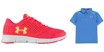 weekly-offer-up-to-50-off-under-armour-sports-direct-182457