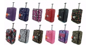 cabin-hand-luggage-suitcase-gbp-1299-delivered-ebay-store-gb-bazaar-182458