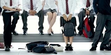 best-school-bags-for-girls-boys-182387