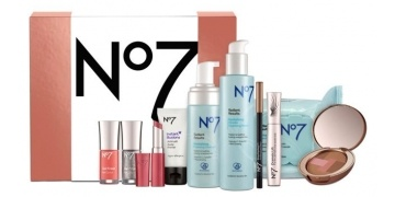 no7-beauty-vault-available-now-boots-182466