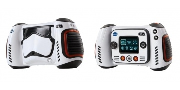 12-price-vtech-star-wars-stormtrooper-digital-camera-today-only-the-entertainer-182467