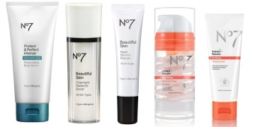 offer-stack-on-selected-no7-skincare-boots-182468