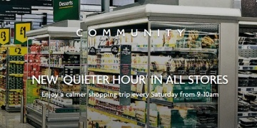morrisons-introduce-autism-friendly-quieter-hour-in-all-stores-182469