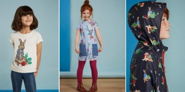 new-peter-rabbit-collection-available-joules-180015
