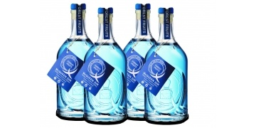 aldi-launch-colour-changing-gin-182475
