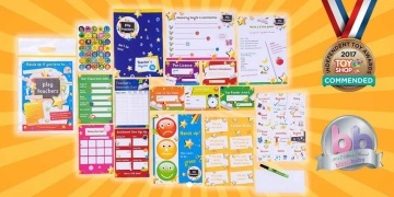 playteachers-role-play-game-gbp-6-little-bird