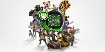 12-months-xbox-gold-live-gbp-2650-3-month-game-pass-gbp-799-microsoft-182482