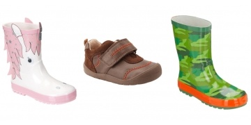 childrens-footwear-clearance-prices-from-gbp-2-john-lewis-182492