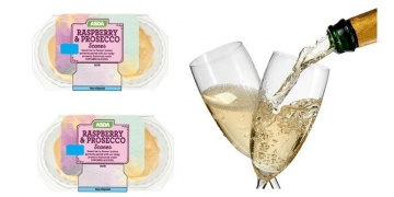 raspberry-prosecco-scones-new-in-asda-182493