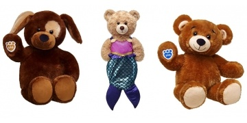 flash-sale-up-to-40-off-build-a-bear-182494