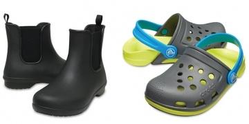 extra-50-off-sale-prices-crocs-182500