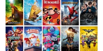 exclusive-up-to-50-off-sky-cinema-pass-now-tv-182516