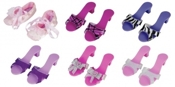 chad-valley-glamour-play-shoes-6-pack-gbp-599-argos-182521