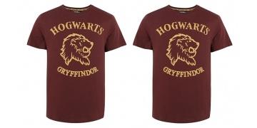 mens-harry-potter-hogwarts-gryffindor-t-shirt-gbp-5-asda-george-182505