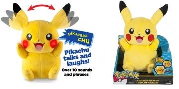 pokemon-my-friend-pikachu-feature-plush-gbp-499-was-gbp-2699-argos-182531
