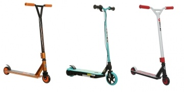 mega-deals-on-scooters-halfords-182534