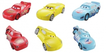 disney-cars-3-race-reck-vehicle-assortment-gbp-399-was-gbp-1799-argos-182535