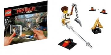 lego-ninjago-movie-maker-99p-argos-182537