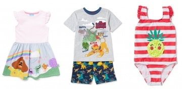 kids-baby-half-price-tu-clothing-sale-argos-sainsburys-182540