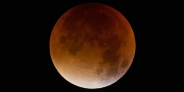 when-where-to-watch-the-blood-moon-lunar-eclipse-2018-182549