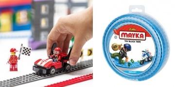 zuru-mayka-lego-compatible-construction-tape-gbp-299-was-gbp-1499-argos-182551