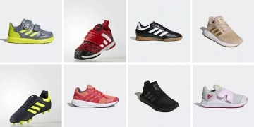 flash-sale-50-off-everything-adidas-outlet-182561