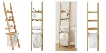 large-bamboo-ladder-shelf-with-laundry-bag-gbp-2699-was-gbp-6999-argos-182563