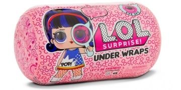 pre-order-lol-surprise-eye-spy-series-under-wraps-the-entertainer-182560
