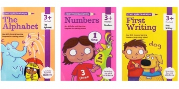 preschool-first-time-learning-workbook-set-gbp-315-the-works-182579