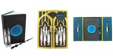 harry-potter-pensieve-set-gbp-16-with-code-the-works-182580