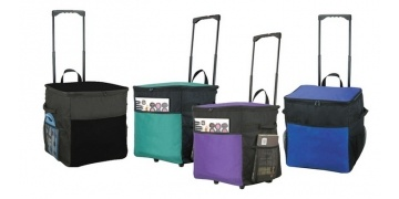 picnic-cool-bag-on-wheels-now-gbp-1799-was-gbp-3499-groupon-182586