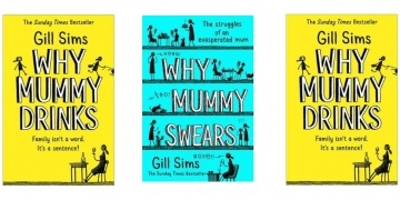 why-mummy-drinks-the-book-that-every-parent-is-reading-182587