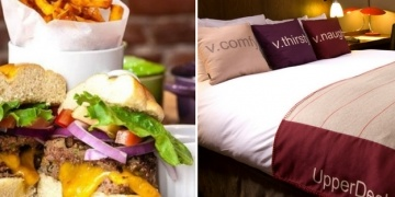 one-night-package-with-food-prosecco-for-two-from-gbp-59-village-hotels-182606