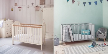 20-off-when-you-spend-gbp-100-or-more-on-mothercare-nursery-furniture-mothercare-182626