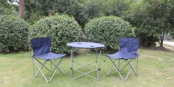 folding-camping-table-2-chairs-gbp-1499-argos-182633