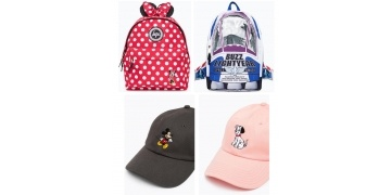 hype-x-disney-collection-now-available-182631