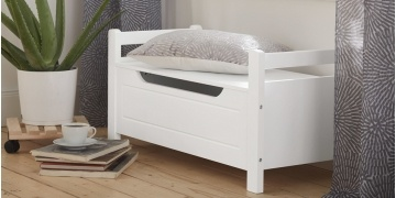 livarno-living-storage-bench-in-stores-now-lidl-176706