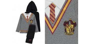 harry-potter-pyjamas-with-cloak-from-gbp-9-asda-george-182644
