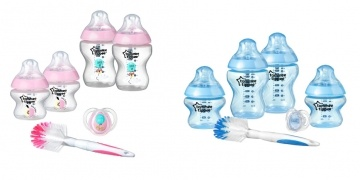 tommee-tippee-closer-to-nature-newborn-starter-set-gbp-15-was-gbp-30-asda-george-182652