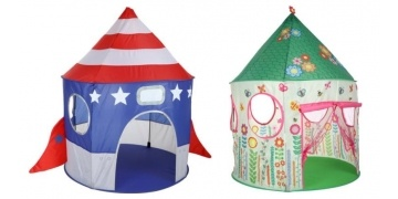 secret-garden-kids-play-tent-rocket-kids-tent-now-gbp-10-was-gbp-30-halfords-182655