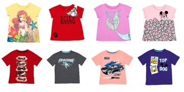 kids-disney-t-shirts-gbp-5-was-gbp-10-shop-disney-182660