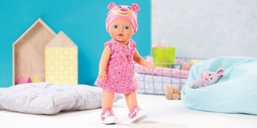my-little-baby-born-walks-doll-gbp-1399-was-gbp-2999-argos-182692