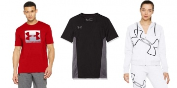 under-armour-sale-clothing-from-gbp-390-amazon-182716