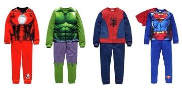 kids-superhero-pyjamas-now-from-gbp-399-argos-182719