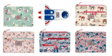 free-pencil-case-worth-gbp-9-when-you-spend-gbp-35-on-cath-kids-cath-kidston-182486