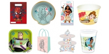 50-off-disney-party-supplies-prices-from-64p-shop-disney-182672