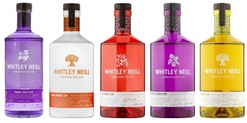new-whitley-neill-parma-violet-gin-gbp-22-morrisons-182727