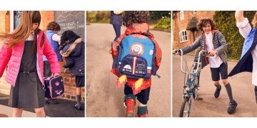gbp-10-off-when-you-spend-gbp-50-on-back-to-school-using-code-joules-182703