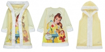 disney-belle-nightdress-with-cape-from-gbp-9-asda-george-176768